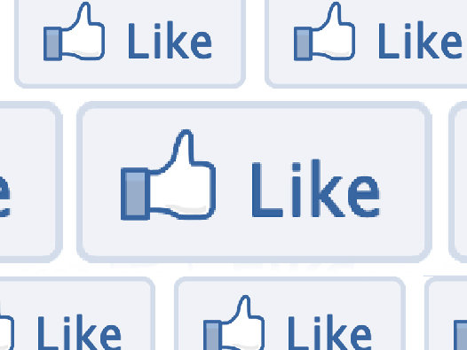 how to buy facebook likes for a picture