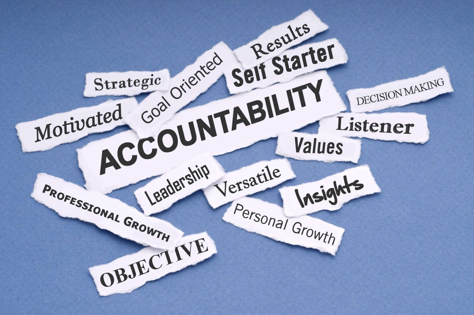 being a responsible business As a small business owner, you want to make a profit as a moral person, you want to contribute to positive change  your business can be the means of both doing well and doing good and can help establish your business as one that is ethically responsible.